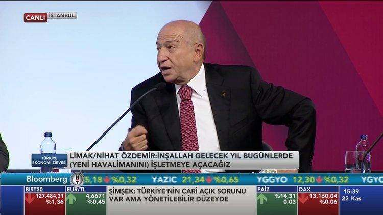 """""""Türkiye'de yapılan iyi işleri dünyaya anlatamıyoruz"""""""