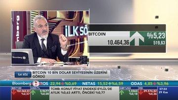 """""""Bitcoin'i başından reddetmek çok doğru değil"""""""