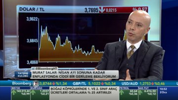 Türk varlıklarında 2018 beklentileri