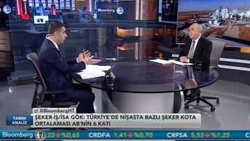 """""""Türkşeker'in özelleştirilmesiyle şeker fiyatları artar"""""""