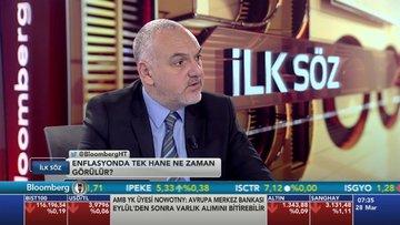 Arzova: Dünya geneline göre Türkiye'de enflasyon yüksek