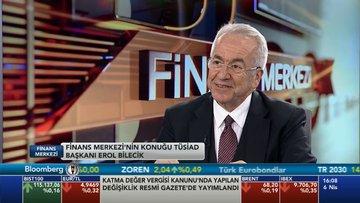 TÜSİAD/Bilecik: Korumacılık politikalarının kazananı olmaz