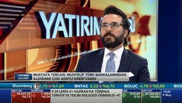 Yıldız Holding: Mali sıkıntımız yok