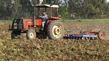 Kırsaldaki değişimin tarıma etkisi