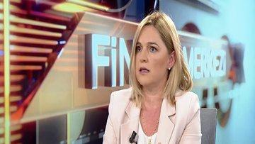 Selin Sayek Böke CHP'nin seçim vaatlerini açıkladı