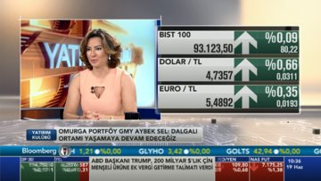Seçim virajında piyasalar