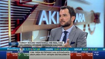 Türk varlıklarında negatif görünüm tersine döner mi?