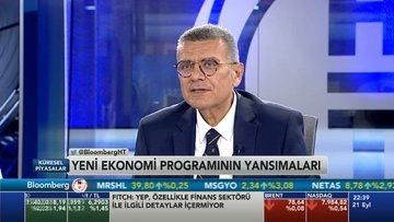 Murat Ferman _YEP