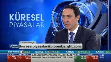 Taner Özarslan- Enflasyon