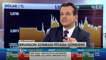 Murat Sağman-Brunson