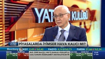 """""""CHP'nin İş Bankası hisseleri meselesi hukuki bir konu"""""""