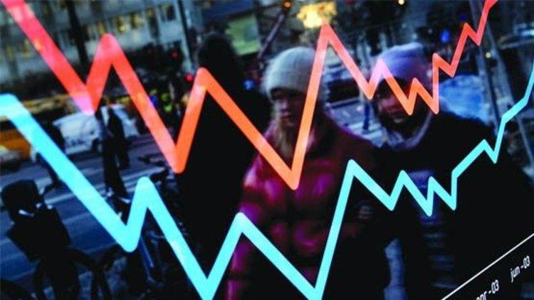 Gelişen piyasalarda satışlar bitti mi?