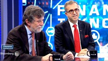 'Blockchain Türkiye Platformu 33 üyeye ulaştı'