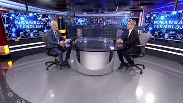 'Kurumsal yatırımcıların kripto paraya ilgisi artıyor'