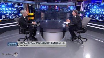 Açık bankacılık sektörü  yeniden şekillendirecek