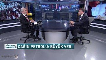 'BDDK'nın çizdiği yasal çerçeve ile açık bankacılığın önü açılacak'