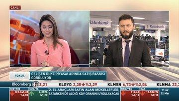 Rabobank/ Matys: Hanehalkının güvenini kazanmak için yapısal reform gerekli