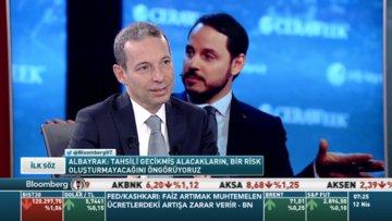 Prof. Dr. Erhan Aslanoğlu ekonomi paketinden öne çıkanları yorumladı