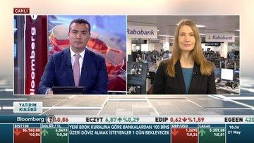 Rabobank/Foley: Euro/dolar 1.10'a kadar gerileyebilir