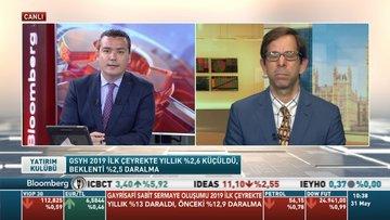 Manulife/Segal: Yılın 2. yarısında piyasalarından çok iyi performans gösterme olasılığı var