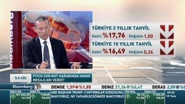 Fitch'in Türkiye'ye ilişkin mesajlarında önemsenmesi gereken başlıklar neler?
