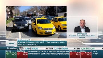 """""""Dünyanın en ucuz taksimetresiyle hizmet ediyoruz"""""""