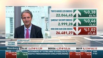 Japonya Merkez Bankası'ndan para politikasında gevşeme sinyalleri