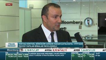"""""""İstanbul'daki 600 bin konutun 400 bini deprem riskli"""""""