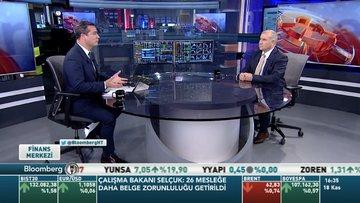 Bera Holding /Ali Rıza Alaboyun: Mağduriyeti anlıyorum ama biraz sabırlı olmalılar