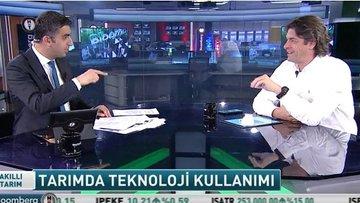Türkiye tarımda ithalatçı pozisyonundan nasıl kurtulur?
