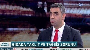 Türkiye'de gıda denetimleri ne kadar başarılı?