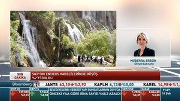Koronavirüsün İran'da yayılması Türkiye turizmini nasıl etkiler?
