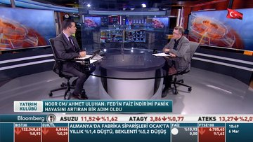 Rusya ve OPEC üretim kısıntısı konusunda karşı karşıya geldi
