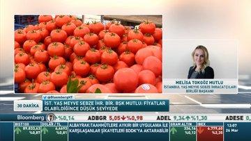 """""""Gıda güvenliği için acilen kurul kurulmalı"""""""