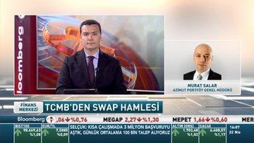 Piyasalar TCMB kararını nasıl karşıladı?