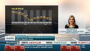 Piyasalar haftaya nasıl başladı?