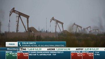 Panmure/ Smith: Petroldaki arz fazlası piyasalarda kötüşmeye sebep olabilir