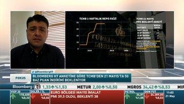 Dr. Tolga Dağlaroğlu: Swap anlaşmaları kesinlikle önemli