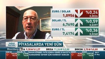 Mehmet Erten: Sorunları kredi odaklı aşmaya çalışmak sıkıntı yaratabilir