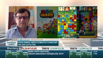 Earlybird/ Manger: Türkiye'de birkaç yatırım planımız var