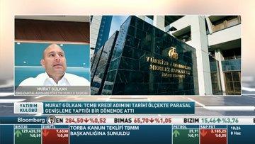 OMG Capital YKB/ Gülkan: Uzun zamandır sabit sermaye oluşumu istenen düzeyde değil