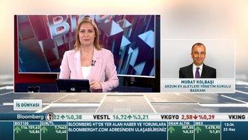 Arzum Ev Aletleri/ Kolbaşı: Türkiye'de üretilen yabancı markaların desteklenmesi doğru