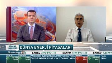 Dr. Fatih Birol: Doğalgaz piyasalarındaki durum bizim için bulunmaz bir fırsat
