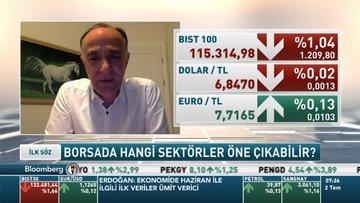 İstanbul Portföy GM/ Üstay: Enflasyonun bu seviyerlerden sonra hızlı düşeceğini düşünmüyorum