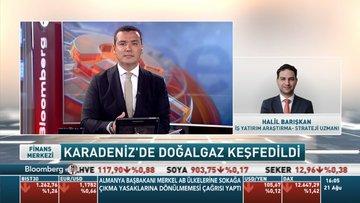 Karadeniz'de doğalgaz keşfi hangi hisseleri etkiler?