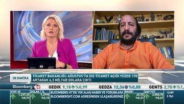 Adnan Dalgakıran: Sorunumuz üretememek değil, uygun maliyetle üretememek