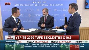 """Hakan Güldağ: Bakan Albayrak """"Kur benim için hiç önemli değil, sanayimiz güçlü, kur artık bizim elimizde."""" dedi"""