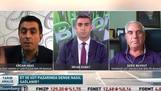 """""""ESK BESİCİYE RAKİP GİBİ ÇALIŞIYOR"""""""