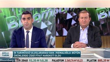 """Kemaloğlu: """"TÜİK marketlerdeki fiyatları sanki kampanya saatlerinde topluyor"""""""