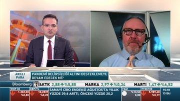 Saxo Bank/ Hansen: Altın fiyatlarının 2021'de yukarı çıkacağını düşünüyoruz